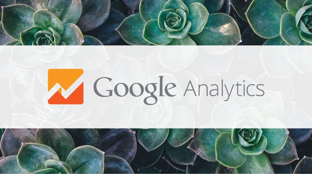 Googleアナリティクスでビューとフィルタを指定して自分のアクセスを除外する