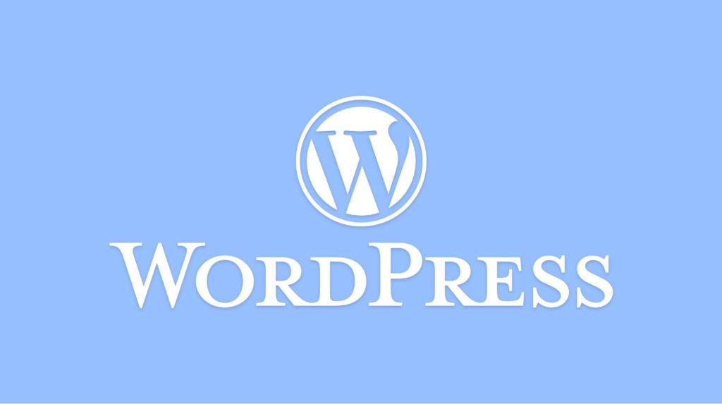 【WordPress】ログインユーザーにのみコンテンツを表示する条件分岐の記述方法