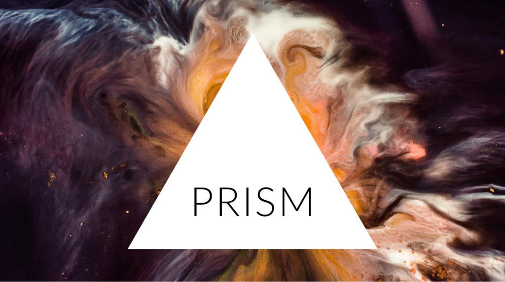 軽量なシンタックスハイライター「prism.js」の設置方法