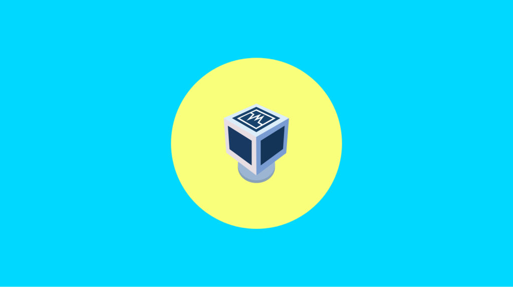VirtualBoxでMacにWindows環境を構築してIEでブラウザチェックをする