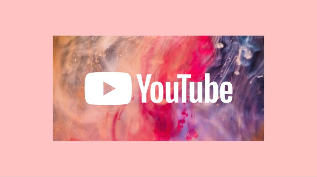 【CSS】YouTube動画のアスペクト比を維持してレスポンシブに対応する方法
